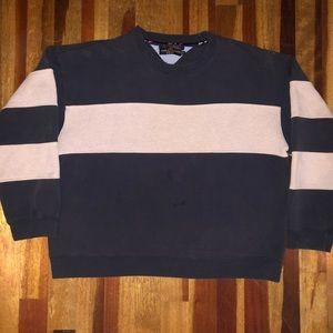 Tommy Hilfiger Golf Crewneck sweater
